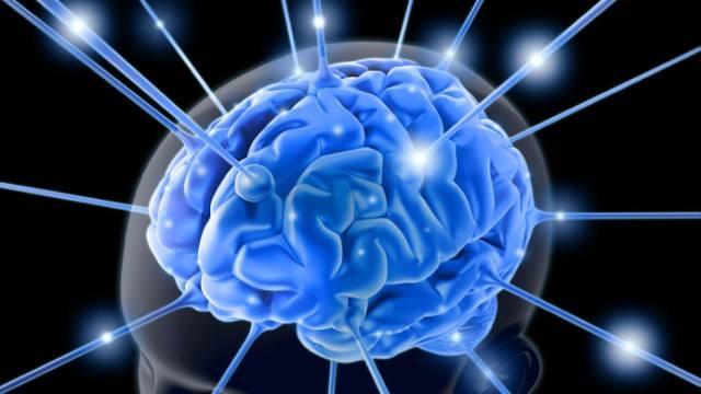 Как улучшить память и внимание у взрослых и детей