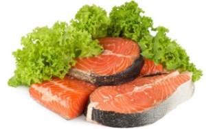 Еда для вас и вашего мозга