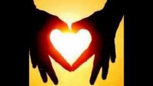 Хоопонопоно Медитация для очищения ситуации в отношениях с людьми