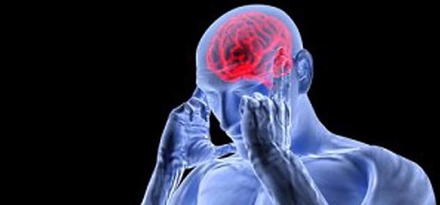 Как улучшить память и внимание у взрослых - развиваем концентрацию!