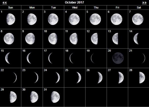 2017oct-moon-fazy