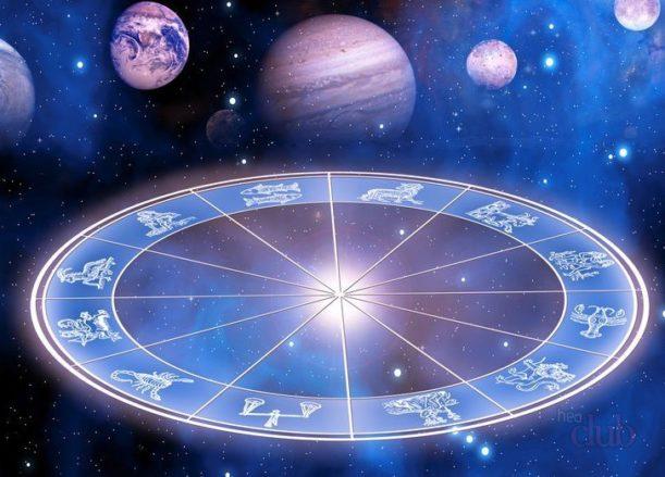 lunnii-kalendar