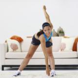Как заставить себя заниматься спортом - мотивация или стимул?