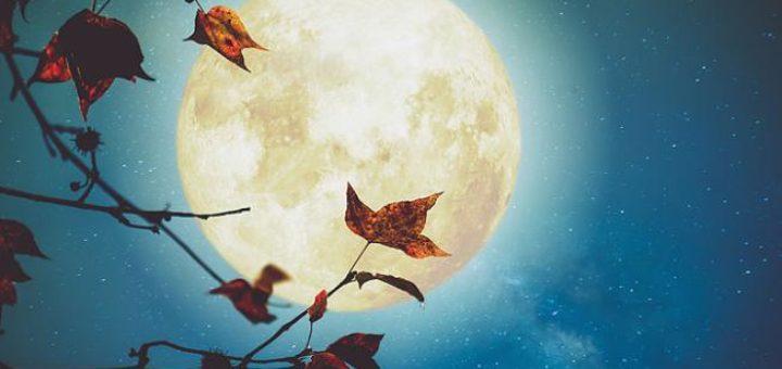 moon-oktober-19