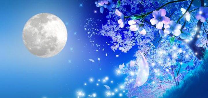 лунный-календарь -май-2020