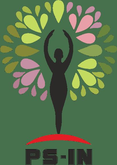 Самосовершенствование и Саморазвитие